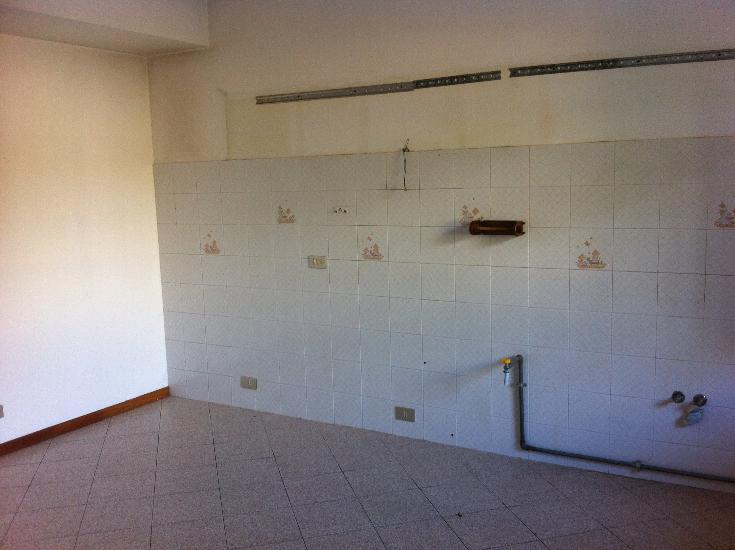 Appartamento in vendita a Buti, 5 locali, zona Località: CASCINEDIBUTI, prezzo € 175.000 | Cambio Casa.it