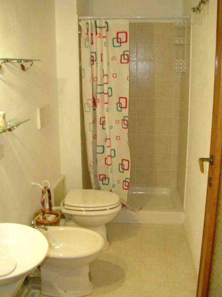 Appartamento in vendita a Bortigali, 4 locali, prezzo € 65.000 | Cambio Casa.it