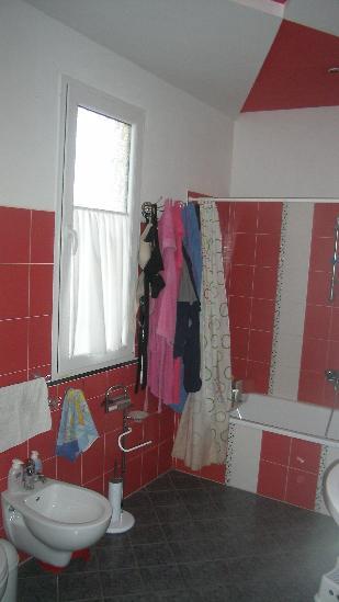 Villa in vendita a Buti, 4 locali, zona Zona: Cascine, prezzo € 230.000 | CambioCasa.it