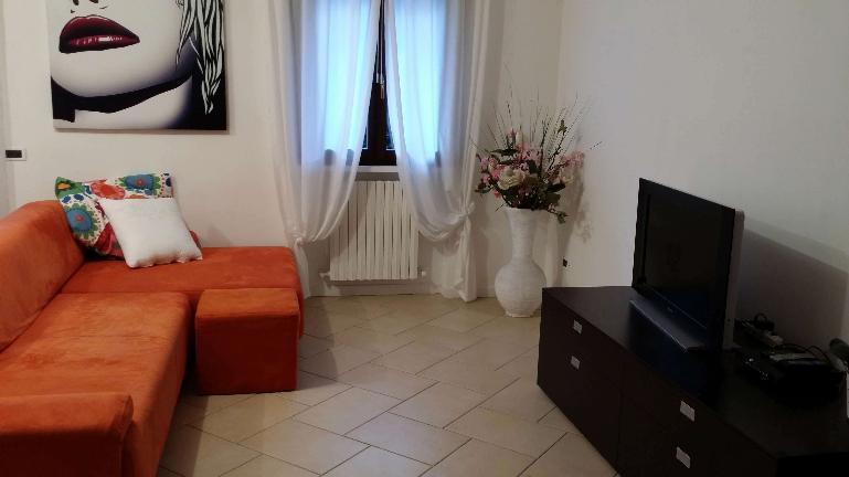 Villa a Schiera in vendita a Pontedera, 6 locali, zona Località: LaRotta, prezzo € 265.000 | Cambio Casa.it