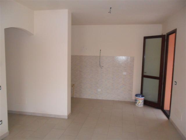 Appartamento in vendita a Bientina, 3 locali, prezzo € 145.000   Cambio Casa.it
