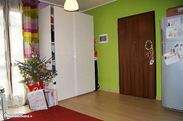 Appartamento in vendita a Bientina, 3 locali, prezzo € 165.000 | Cambio Casa.it