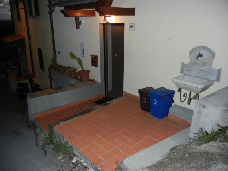 Bilocale San Giuliano Terme Via Possenti 101 2