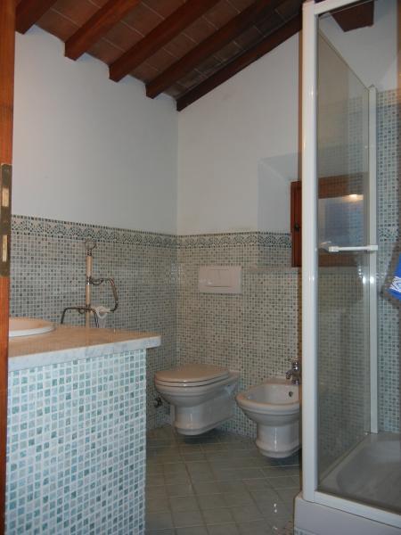 Bilocale San Giuliano Terme Via Possenti 101 3