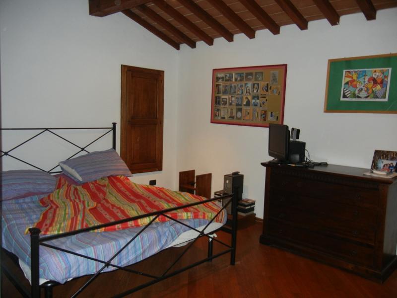 Bilocale San Giuliano Terme Via Possenti 101 4