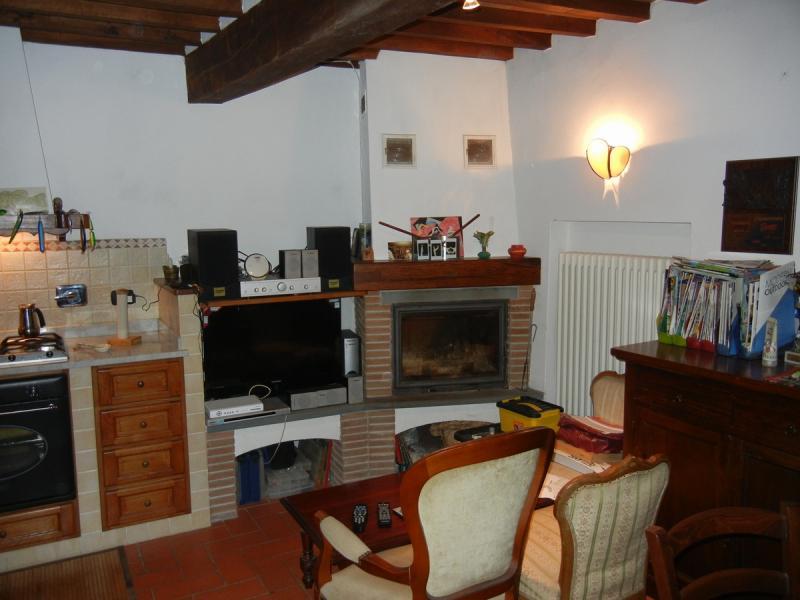 Bilocale San Giuliano Terme Via Possenti 101 5