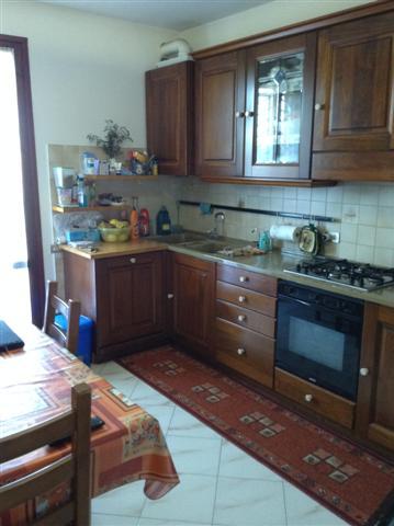 Appartamento in vendita a Bientina, 4 locali, prezzo € 185.000 | Cambio Casa.it
