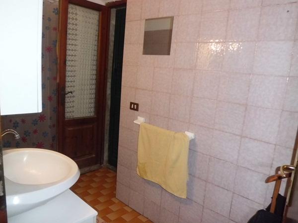 Bilocale Vicopisano Via Lungarno Garibaldi 33 5