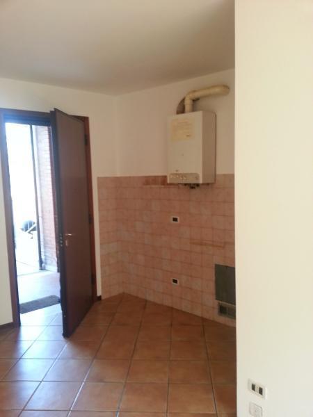 Bilocale Pisa Via Matteucci 80 3