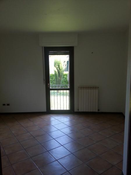 Bilocale Pisa Via Matteucci 80 4