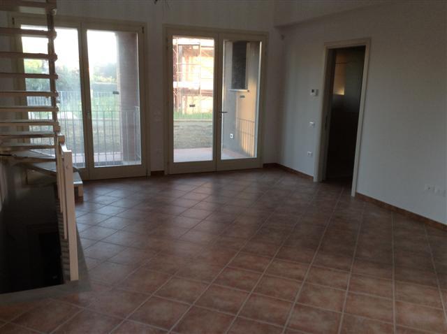 Villa in vendita a Calcinaia, 6 locali, zona Zona: Oltrarno, prezzo € 375.000 | Cambio Casa.it