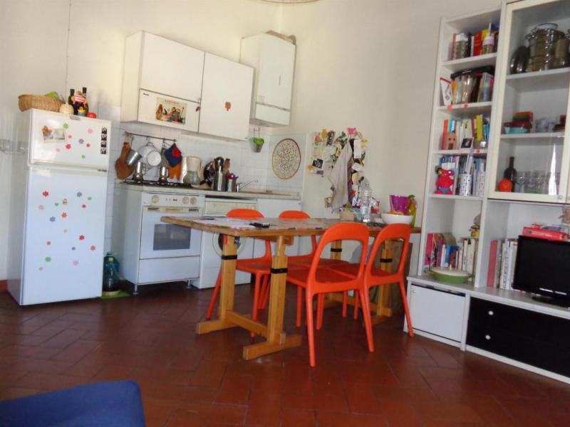 Bilocale Pisa Via Carlo Cattaneo - 68 3