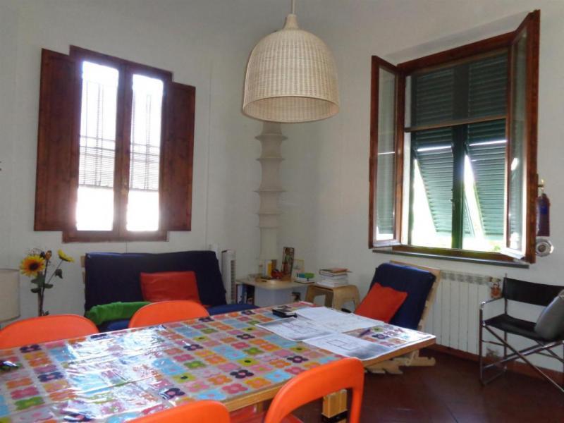 Bilocale Pisa Via Carlo Cattaneo - 68 7