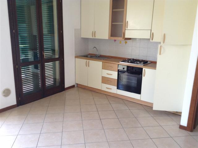 Appartamento in affitto a Bientina, 3 locali, prezzo € 550 | CambioCasa.it