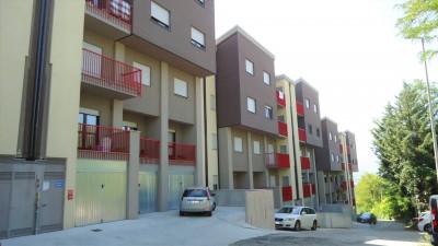 Vai alla scheda: Appartamento Vendita L'Aquila