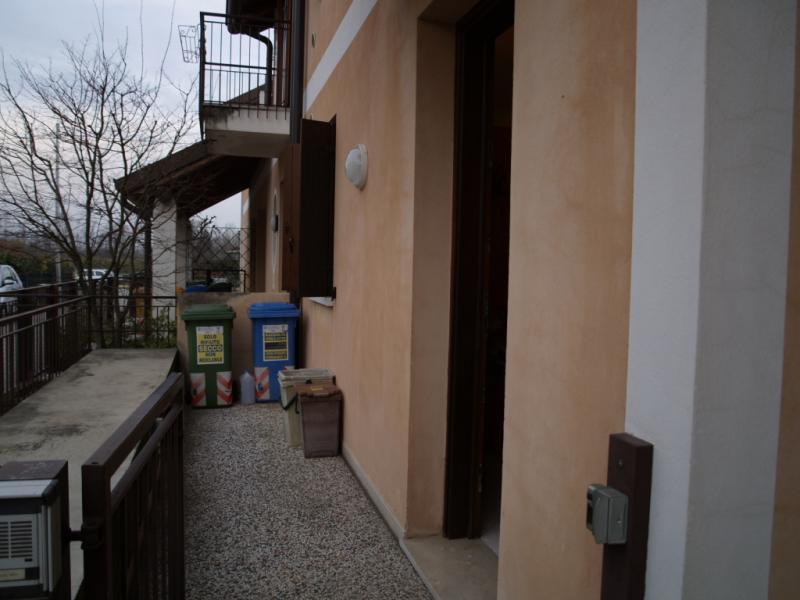 Bilocale Maserada sul Piave Via Julia 10