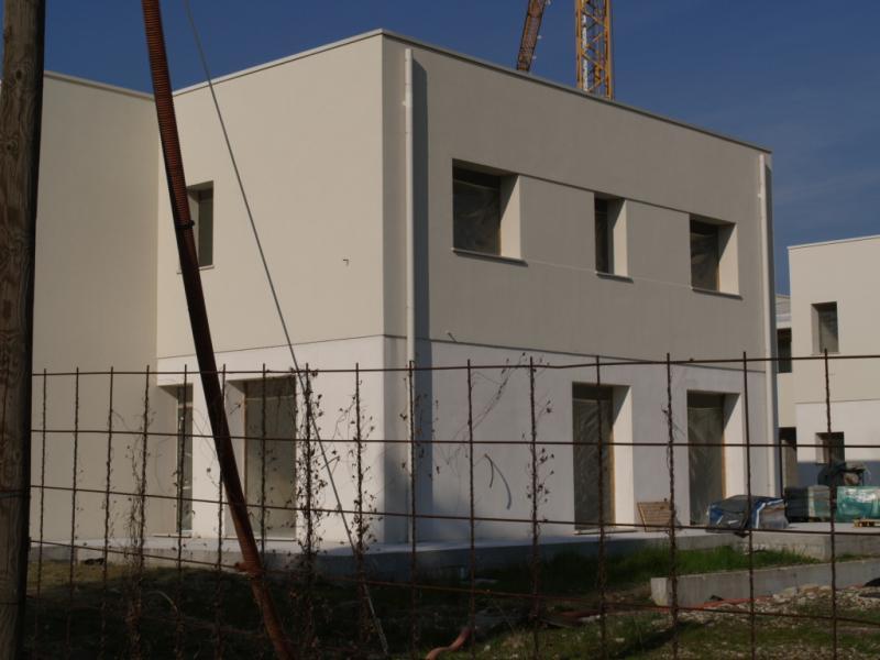 Bilocale Treviso Via S. Antonino 8