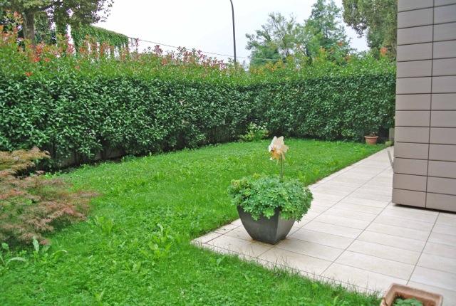 Bilocale Treviso Via Felissent 8