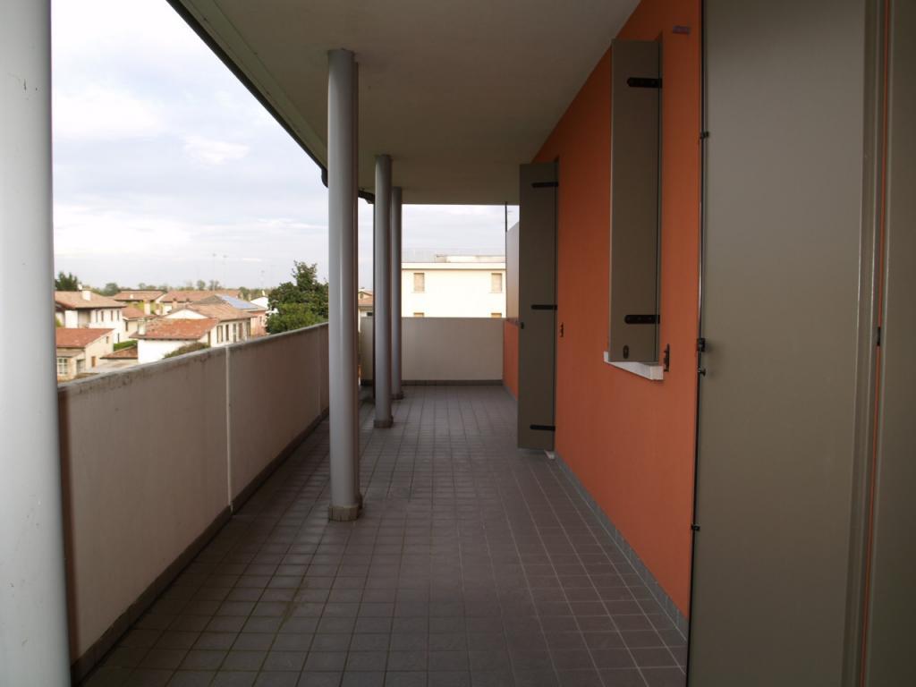 Bilocale Quinto di Treviso Vi Noalese 6
