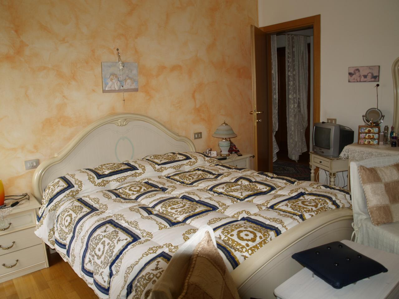 Bilocale Treviso Via Tommaso Salsa 10