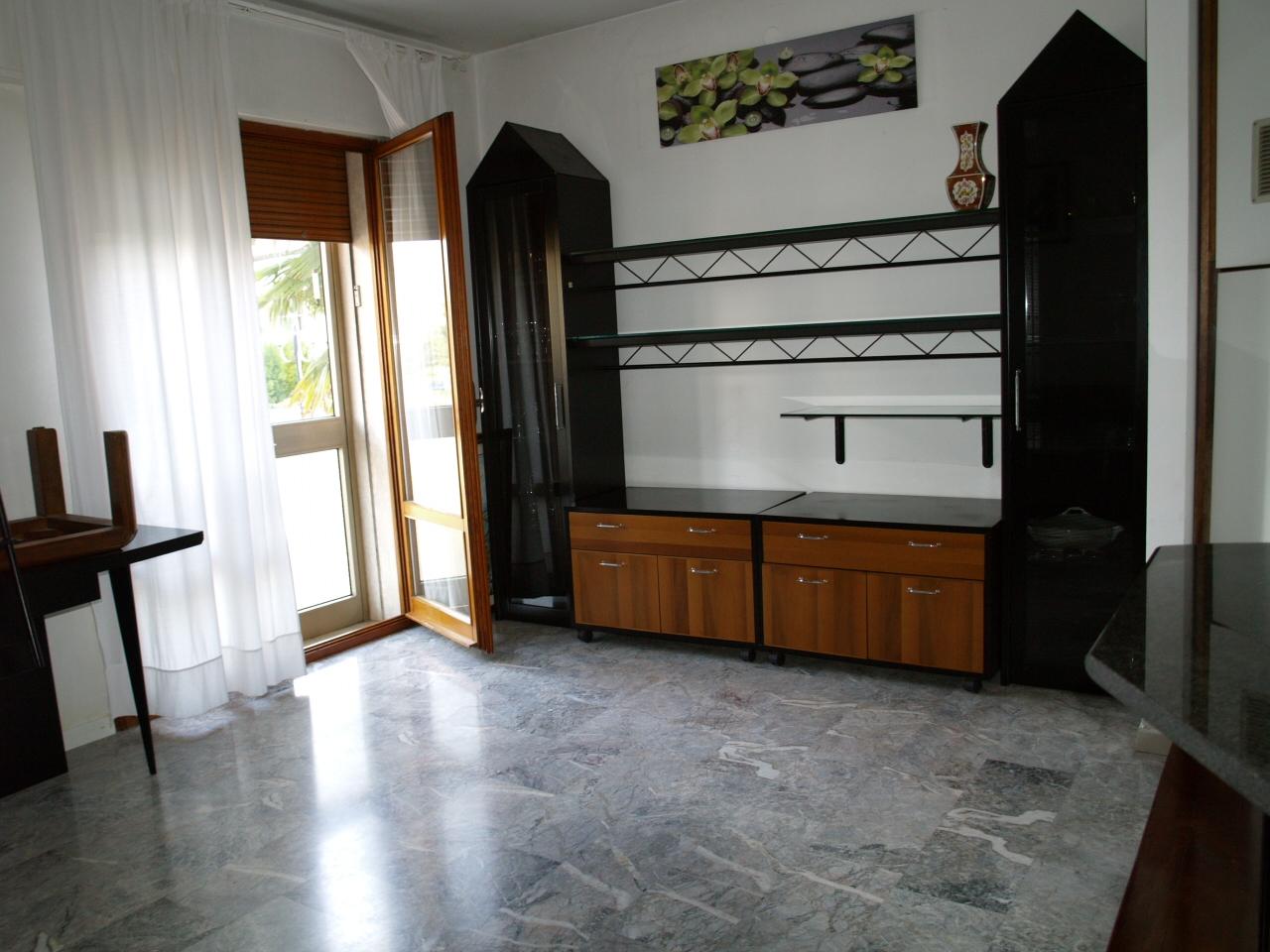 Bilocale Casier Via Bergamo 1