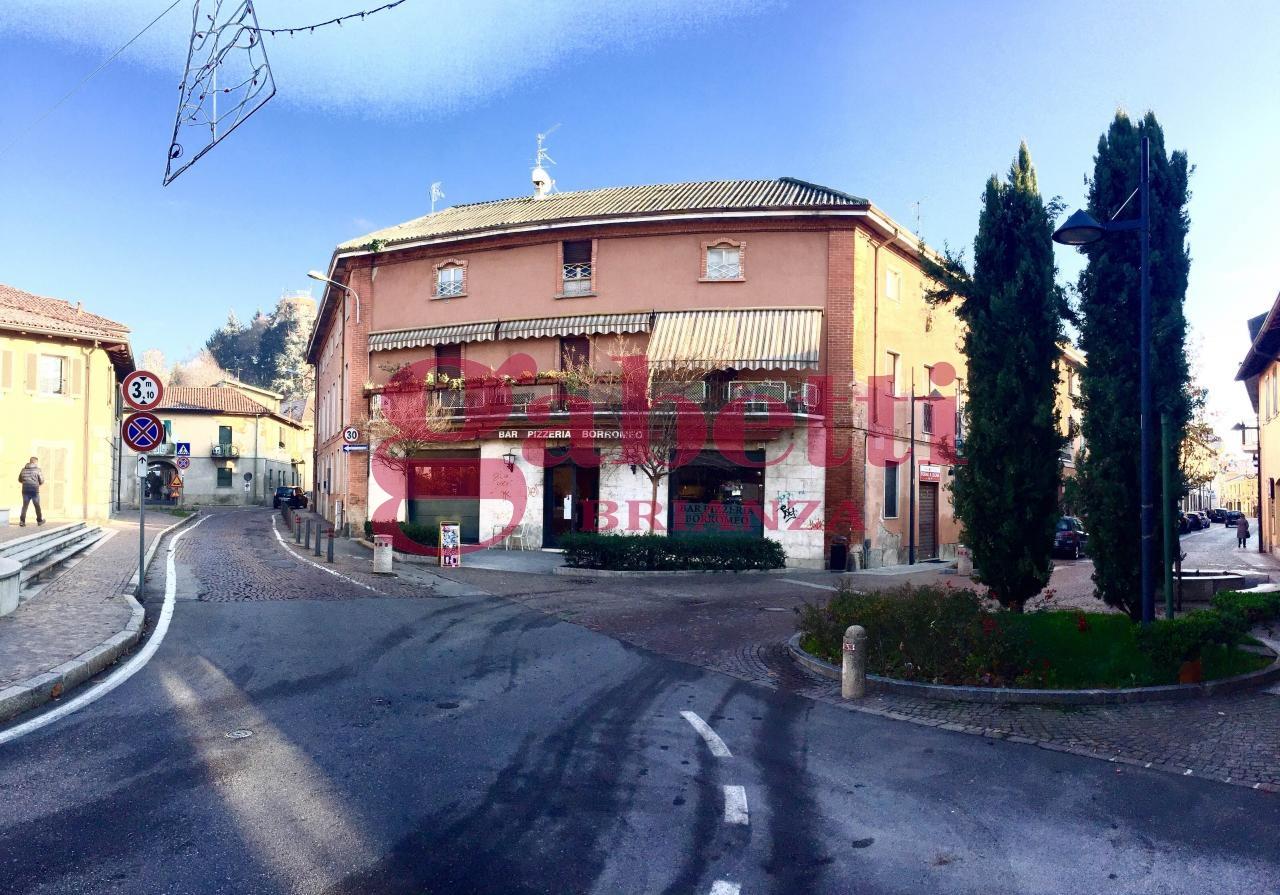 Attività / Licenza in vendita a Arcore, 9999 locali, prezzo € 115.000 | Cambio Casa.it