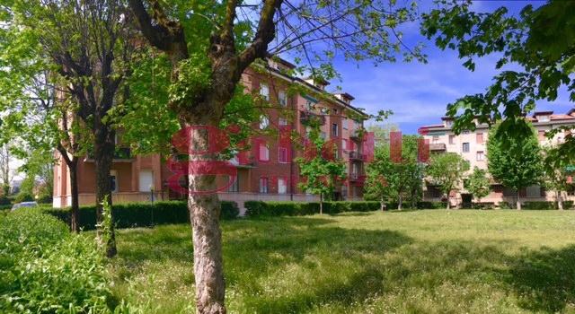 Appartamento in vendita a Arcore, 3 locali, prezzo € 140.000   Cambio Casa.it