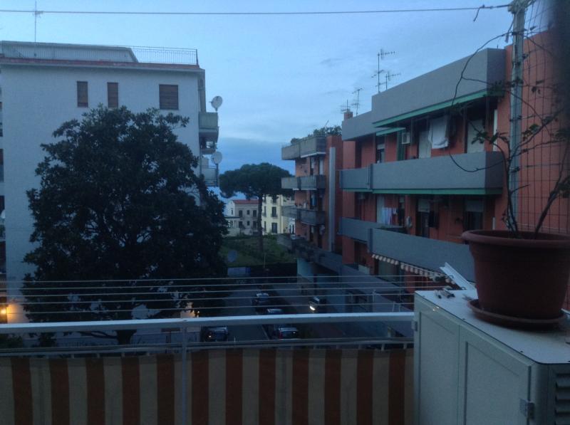 Appartamento in vendita a Vico Equense, 10 locali, prezzo € 540.000 | Cambio Casa.it
