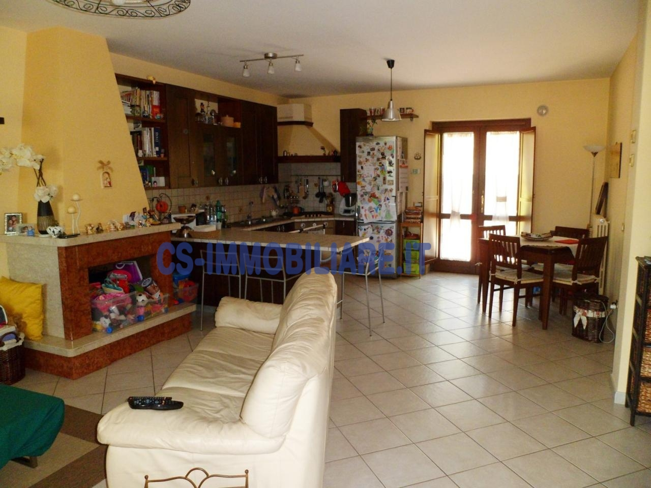 Villa in vendita a Pignola in Cda Pantano