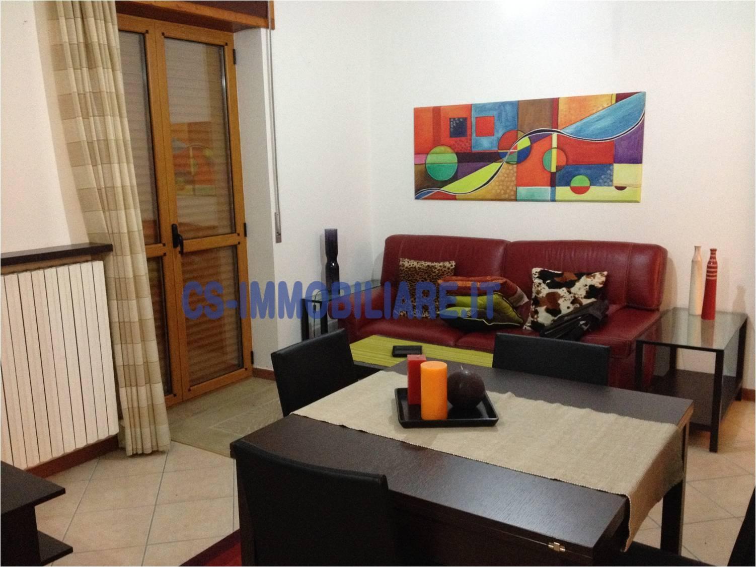 Appartamento in vendita a Tito, 3 locali, zona Località: TitoScalo, prezzo € 105.000 | CambioCasa.it