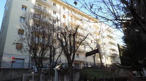 Vai alla scheda: Appartamento Vendita Potenza