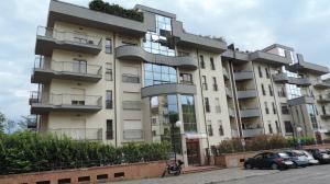 Vai alla scheda: Appartamento Affitto Potenza