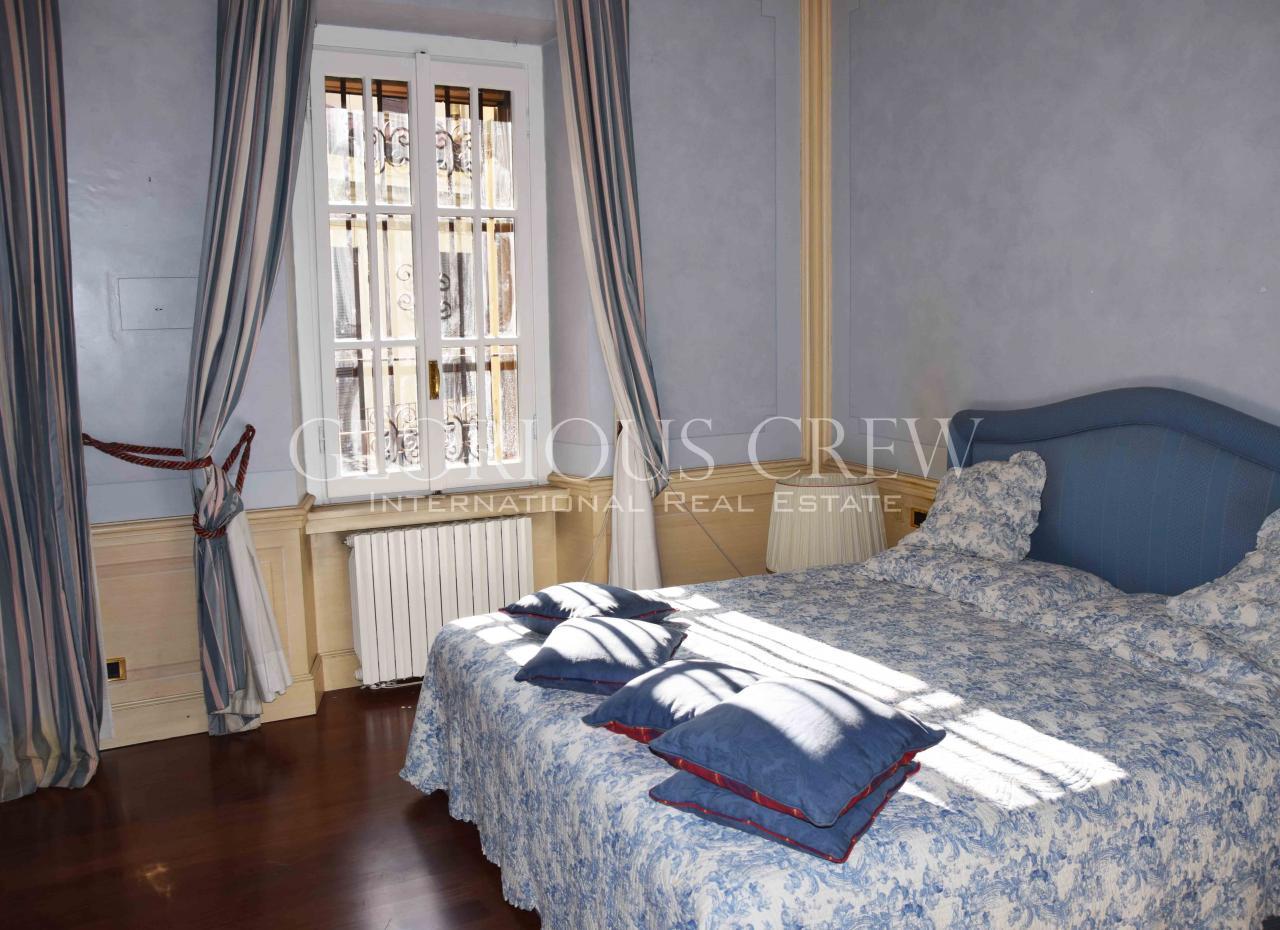 Appartamento in Vendita a Milano: 5 locali, 550 mq - Foto 7