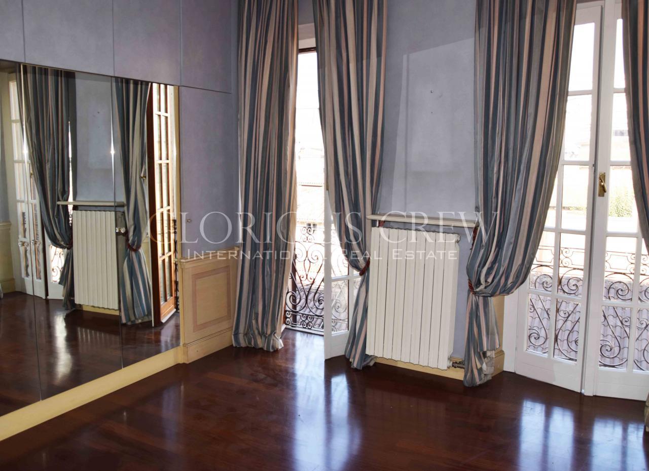 Appartamento in Vendita a Milano: 5 locali, 550 mq - Foto 8