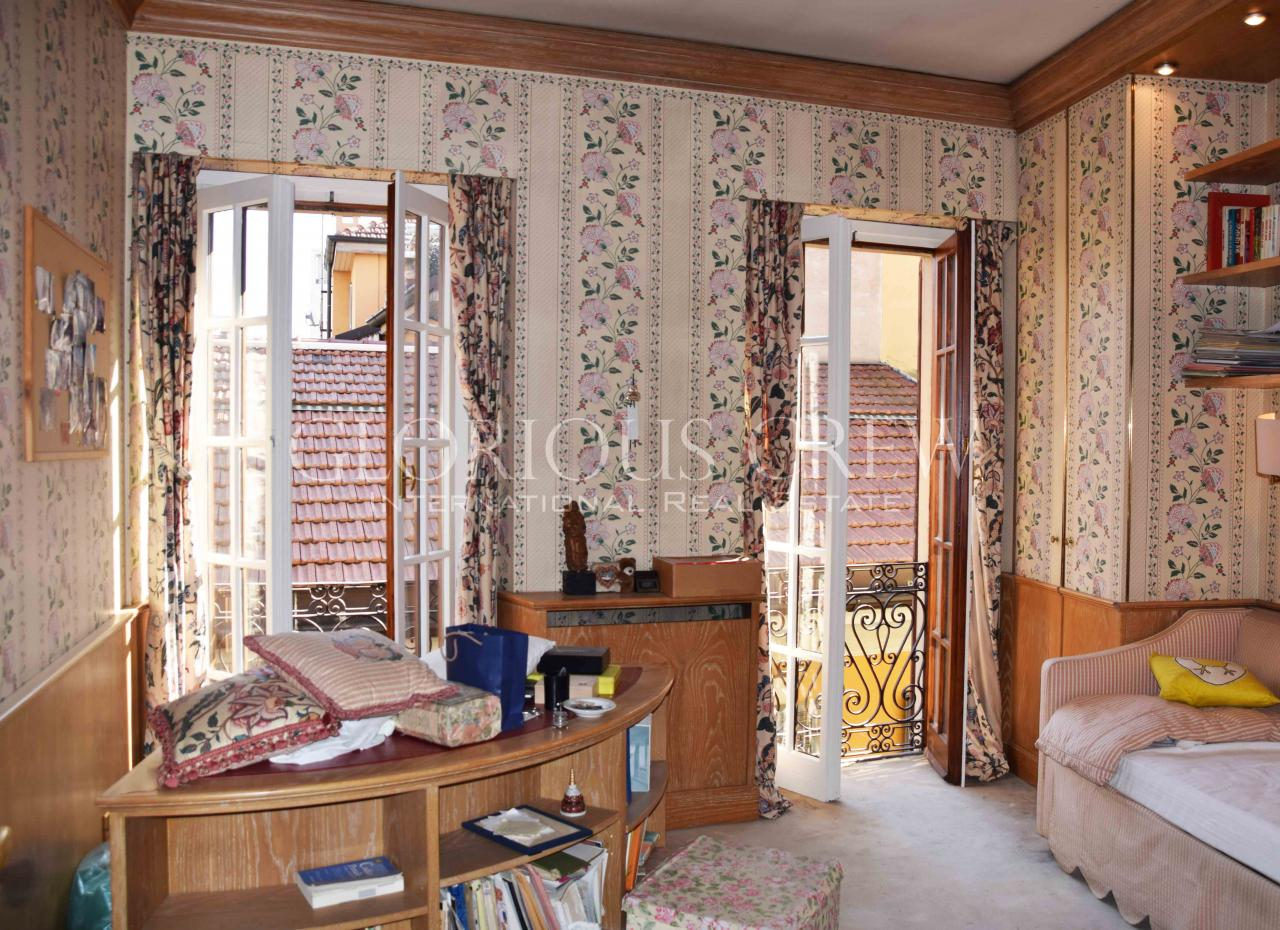 Appartamento in Vendita a Milano: 5 locali, 550 mq - Foto 9