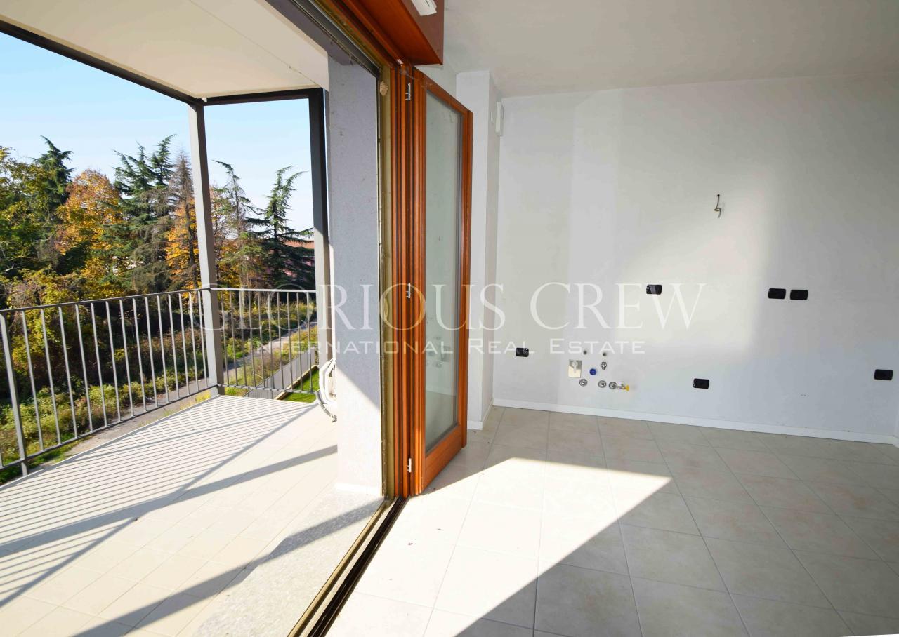Appartamento in Vendita a Casorate Primo: 3 locali, 126 mq