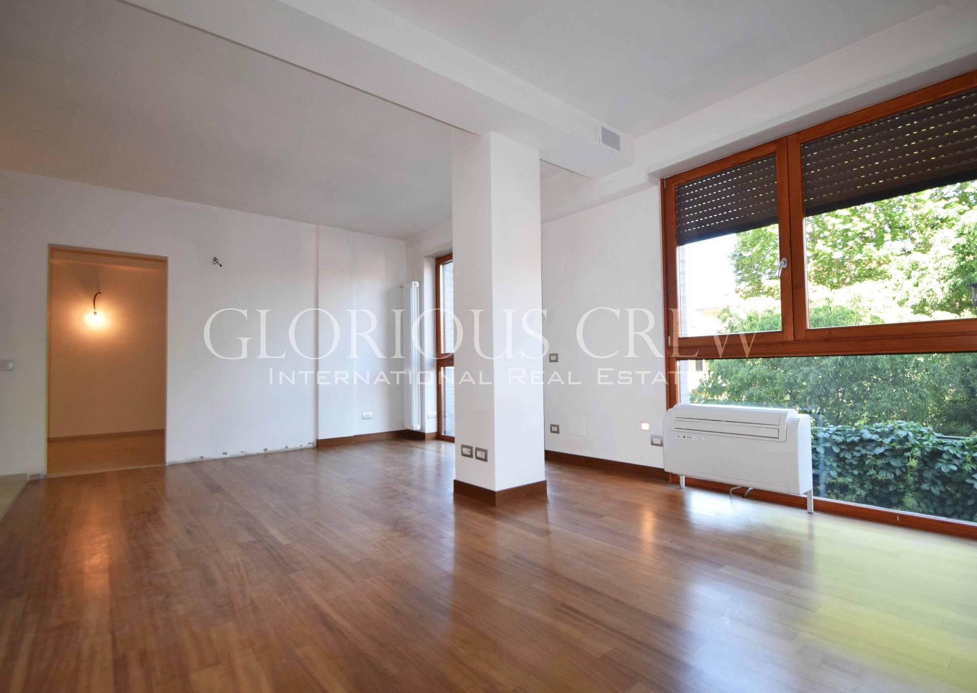 Appartamento in Vendita a Milano: 2 locali, 52 mq - Foto 1