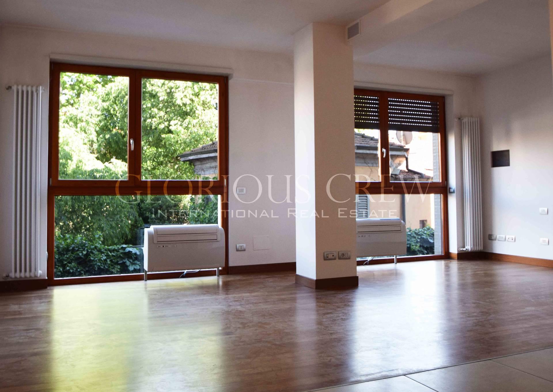 Appartamento in Vendita a Milano: 2 locali, 52 mq - Foto 4