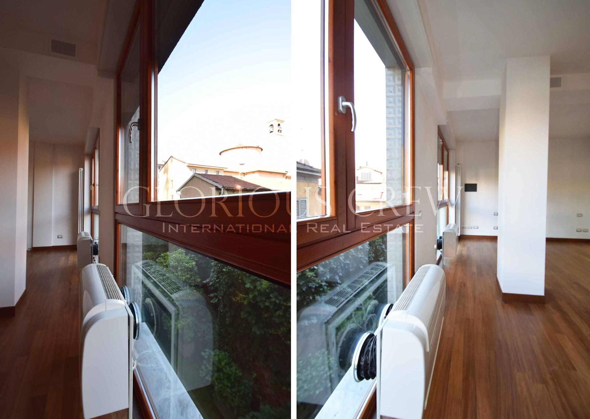 Appartamento in Vendita a Milano: 2 locali, 52 mq - Foto 5