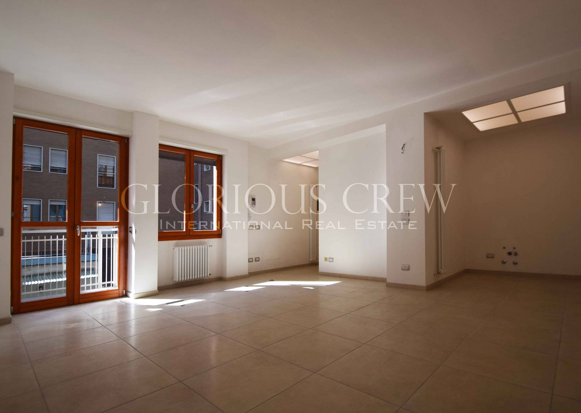 Appartamento in Vendita a Milano: 2 locali, 52 mq - Foto 6