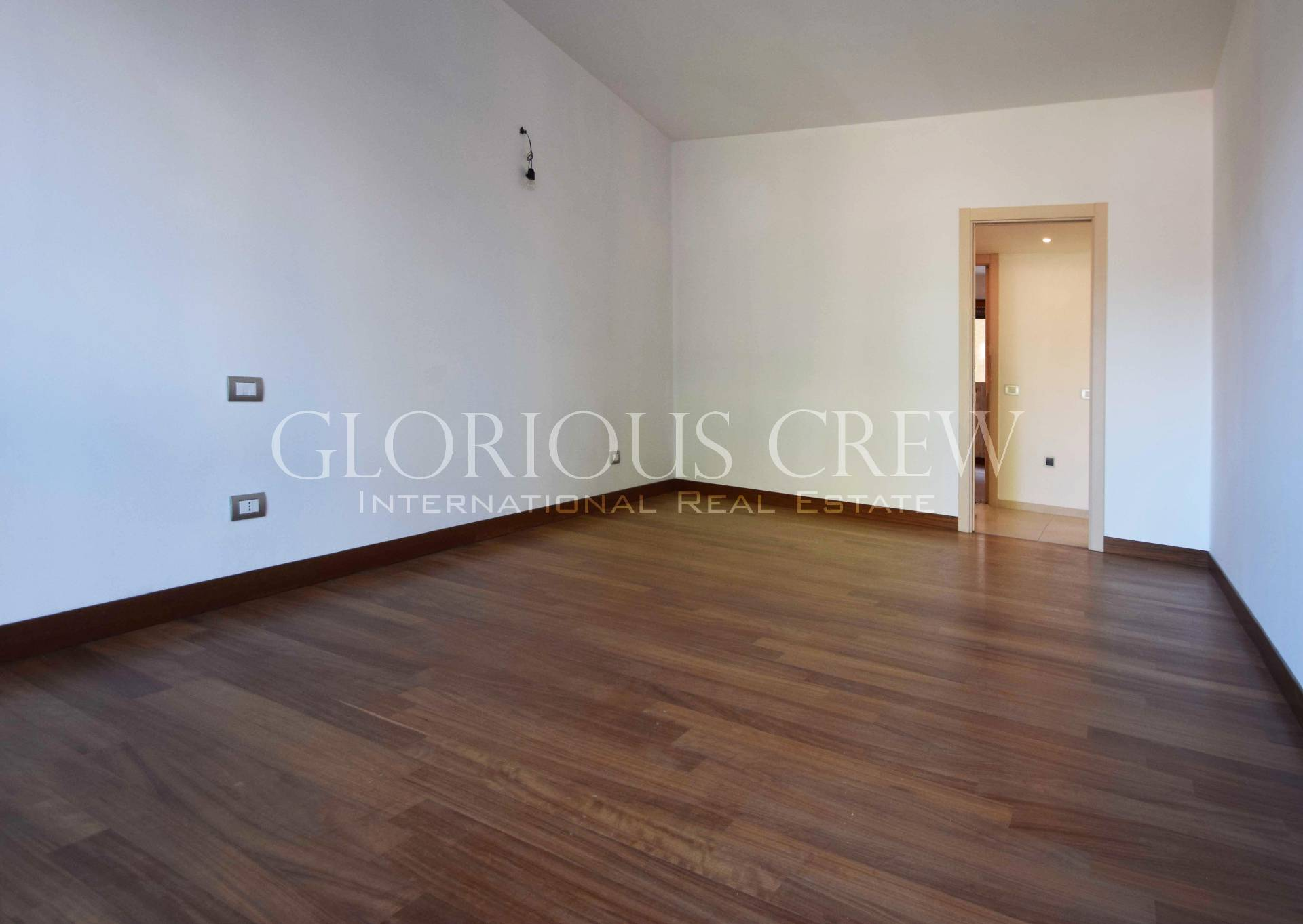 Appartamento in Vendita a Milano: 2 locali, 52 mq - Foto 9
