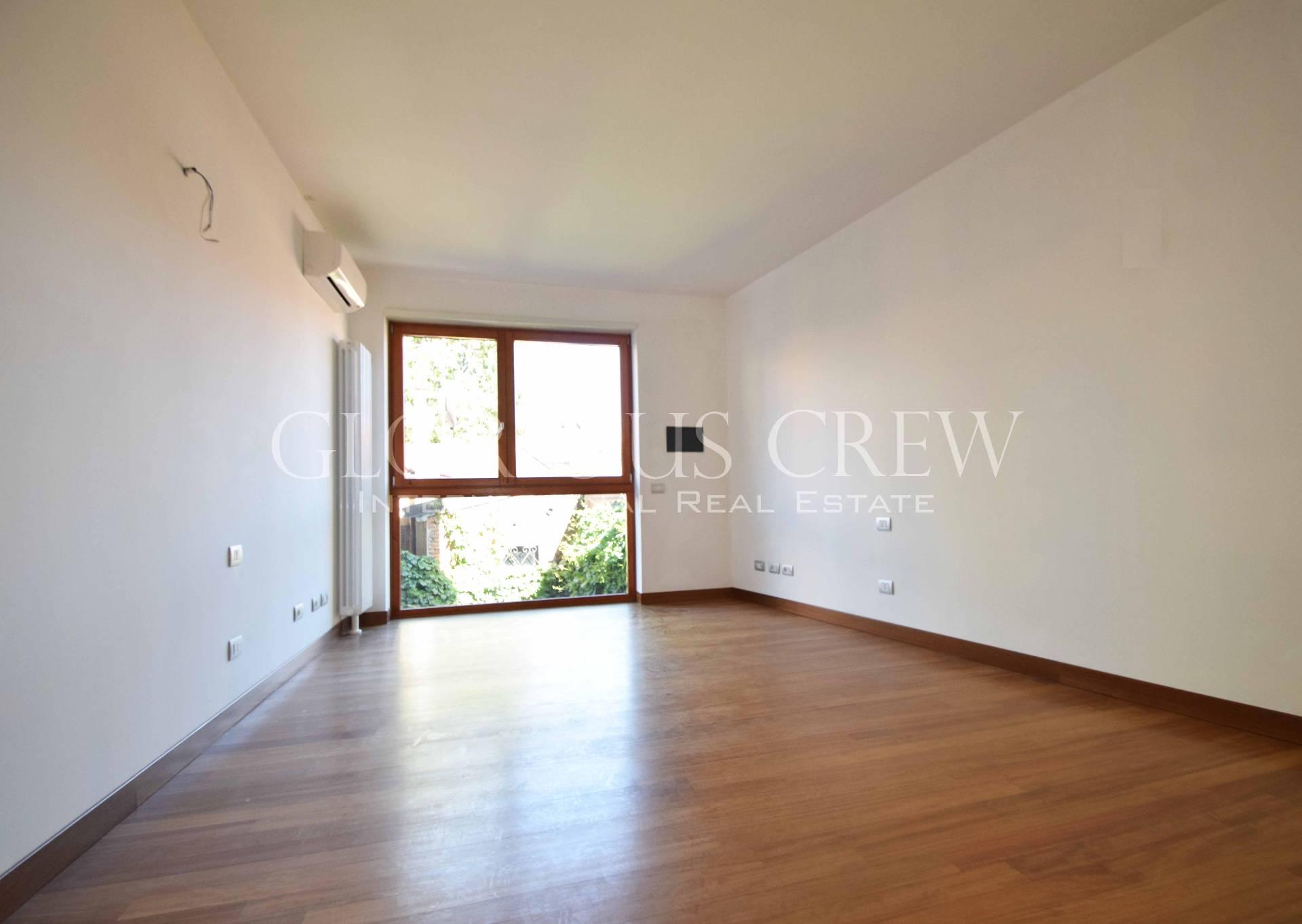 Appartamento in Vendita a Milano corso luigi manusardi