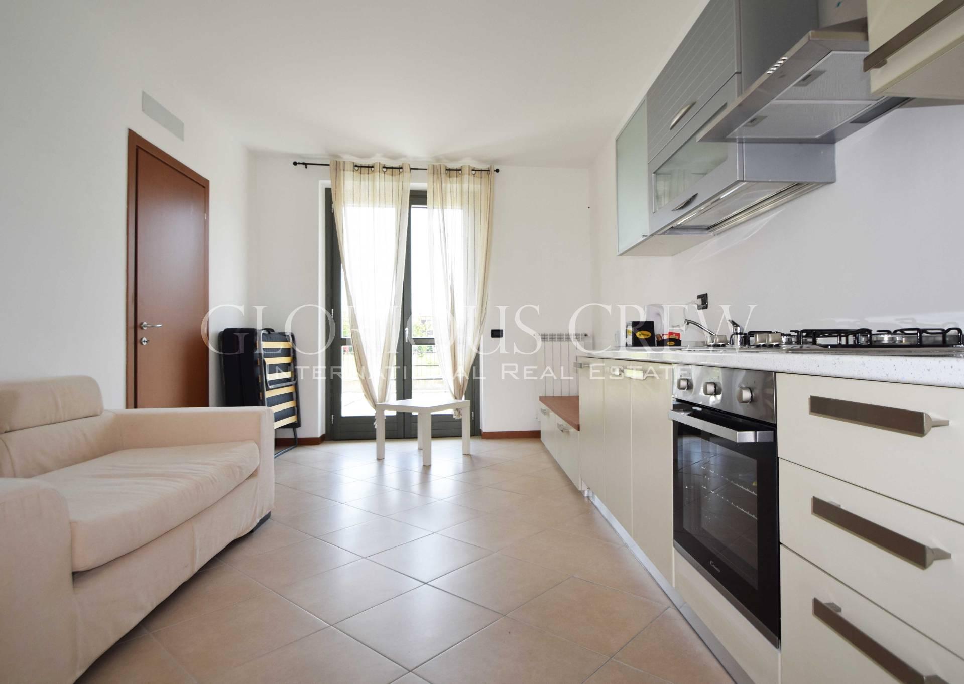 Appartamento in Vendita a Bubbiano: 2 locali, 61 mq