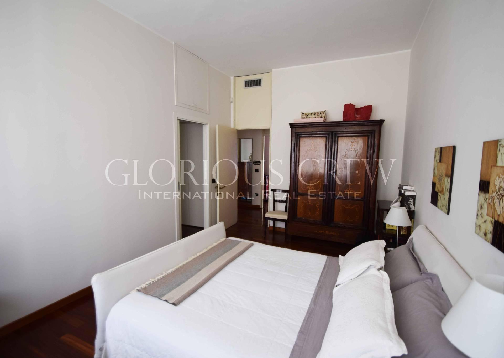 Appartamento in Vendita a Milano: 4 locali, 165 mq - Foto 5