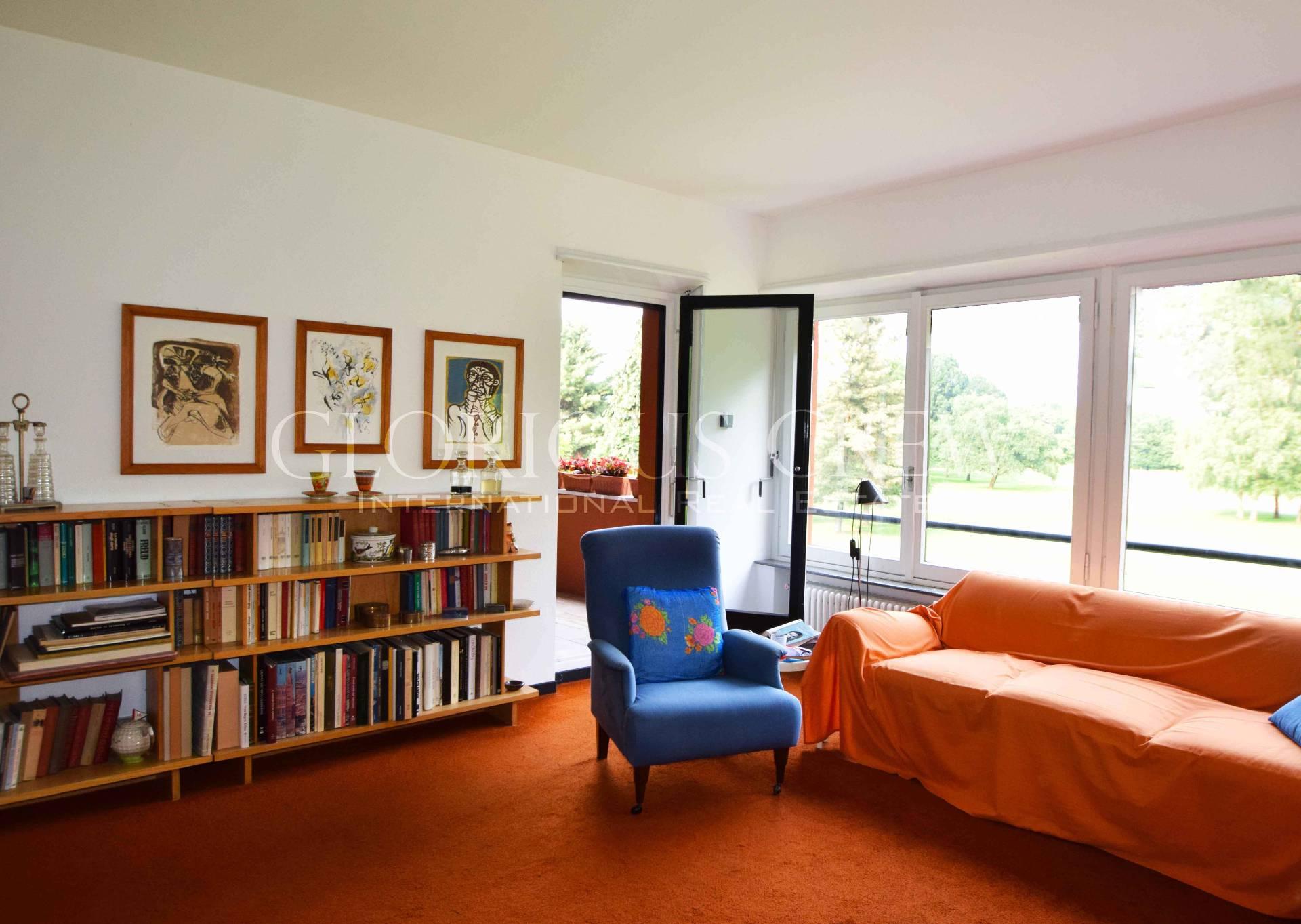 Appartamento in Vendita a Cassina Rizzardi: 4 locali, 130 mq - Foto 2