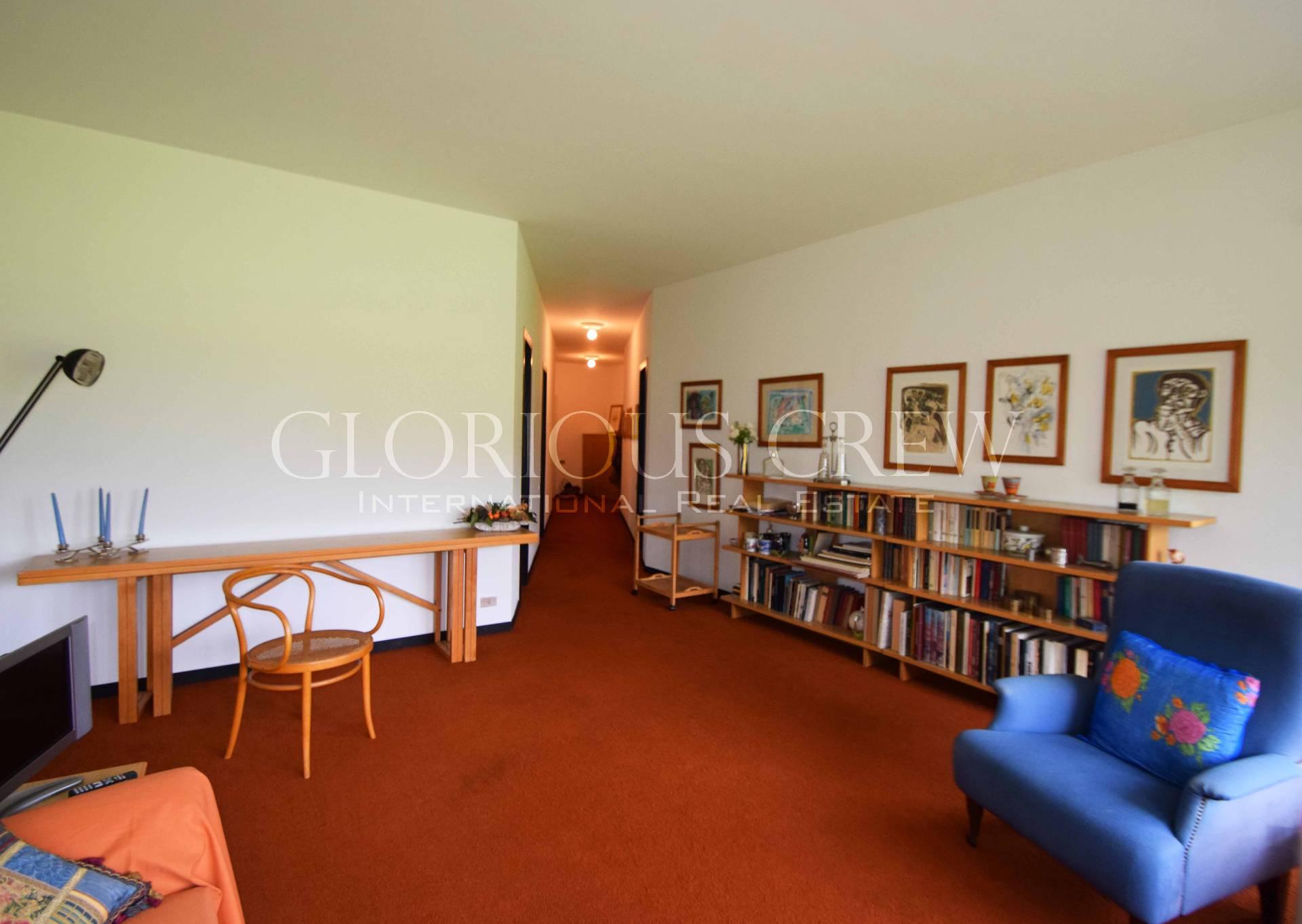 Appartamento in Vendita a Cassina Rizzardi: 4 locali, 130 mq - Foto 3