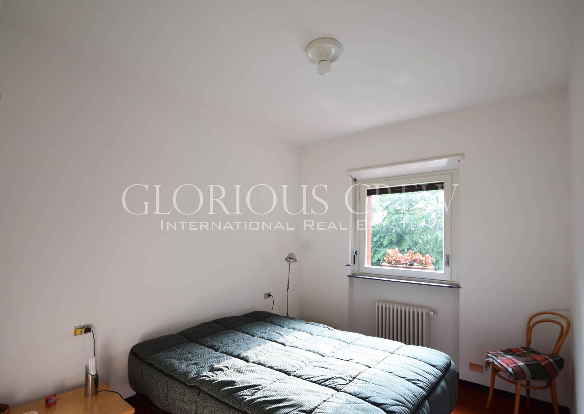 Appartamento in Vendita a Cassina Rizzardi: 4 locali, 130 mq - Foto 4