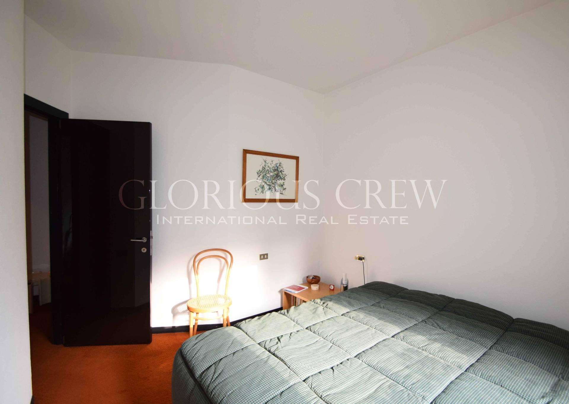 Appartamento in Vendita a Cassina Rizzardi: 4 locali, 130 mq - Foto 5