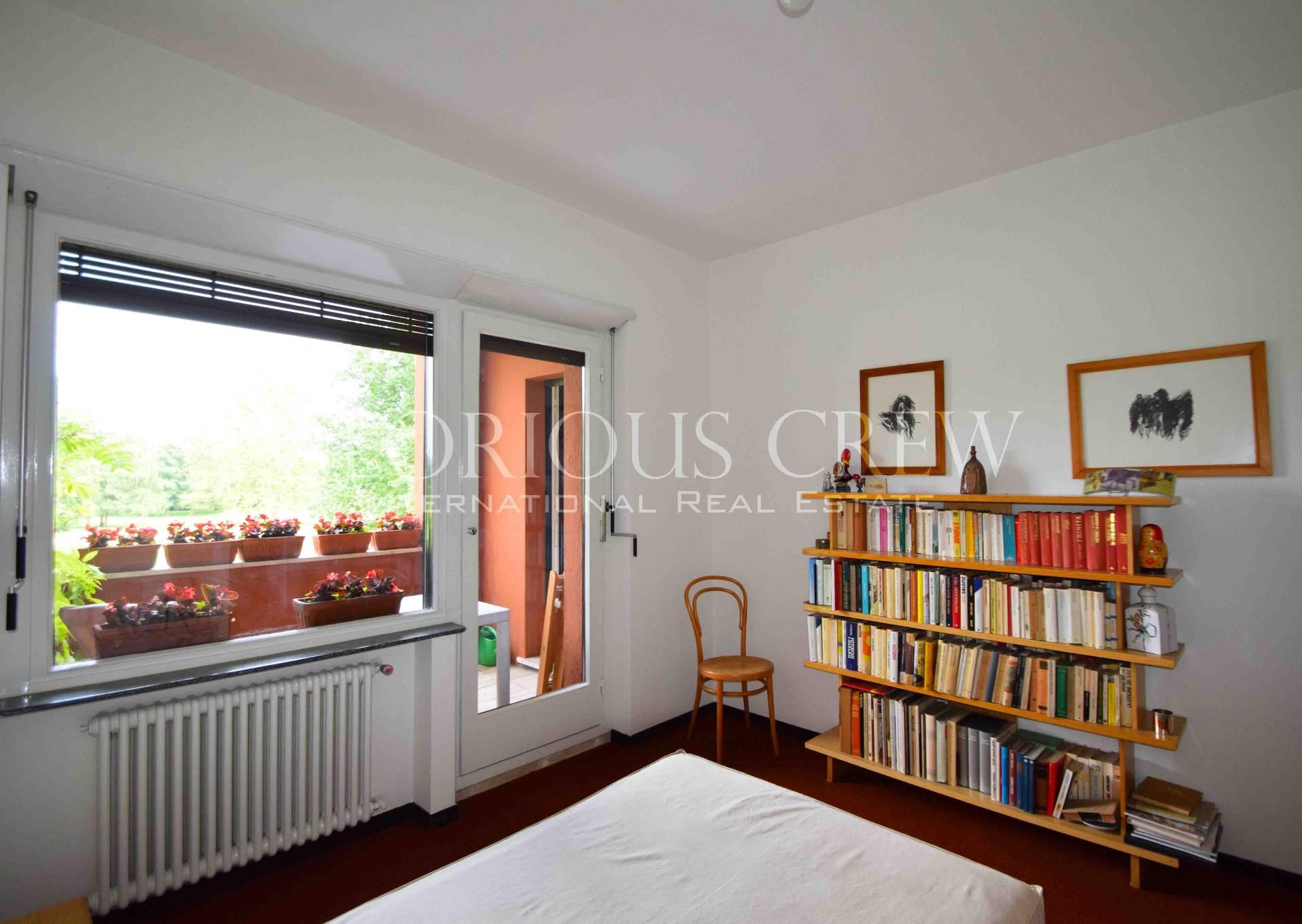 Appartamento in Vendita a Cassina Rizzardi: 4 locali, 130 mq - Foto 6