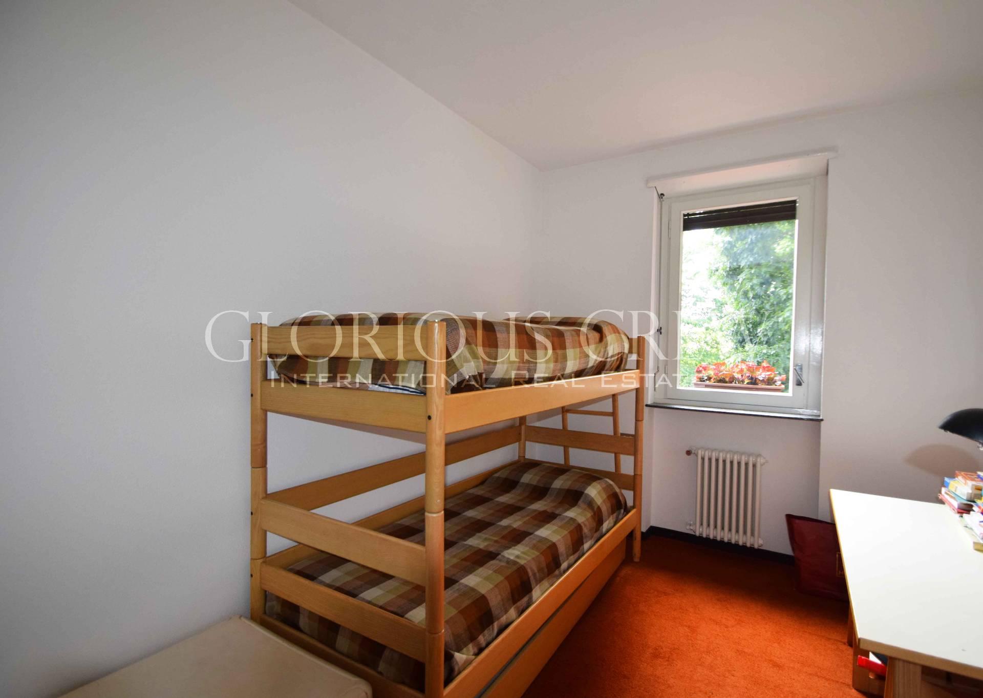 Appartamento in Vendita a Cassina Rizzardi: 4 locali, 130 mq - Foto 7
